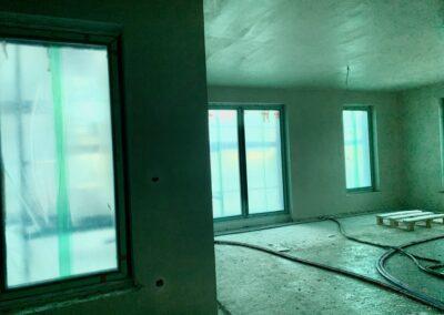 wroclaw_ulica_bonczyka_luksusowy_apartament_nowe_mieszkanie_na_karlowicach_rynek_pierwotny_od_dewelopera