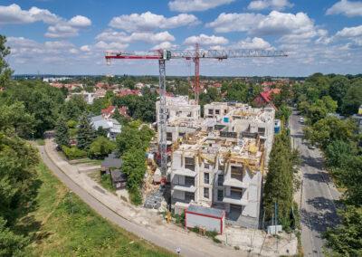 nowe_mieszkania_na_karlowicach_rynek_pierwotny_wroclaw