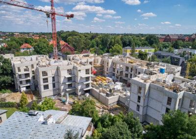 nowe_mieszkania_na_karlowicach_wroclaw_rynek_pierwotny